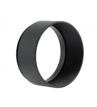 """TS-Optics 20mm Extension with M48 - 2"""" Filter Thread and 2"""" Diameter"""