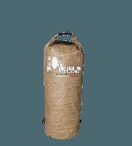 Amphibious Tube Light Evo Desert - 40lt