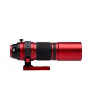 William Optics RedCat 51 APO 250mm f/4.9