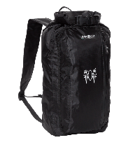 Amphibious X-light Pack 10lt