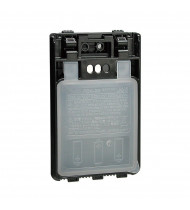 Yaesu FBA-39 Cell Battery Case for VX-8R and FT1