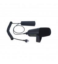Yaesu M-90MS Microphone