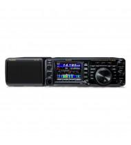 Yaesu SP-10 External Speaker for 991