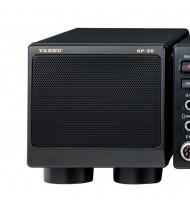 Yaesu SP-20 External Speaker for the FT-DX1200 or FT-DX3000D