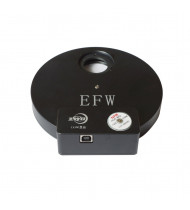 ZWO EFW 7x36mm Filter Wheel