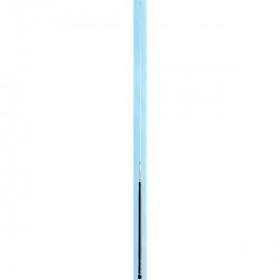 Comet HFB-6 Monoband Antenna 50 MHz