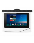 Gooper Mini Tablet Mod. 52 - Black