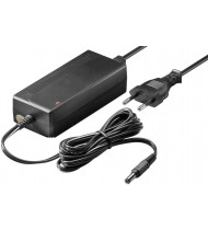 V-TAC Power Supply 12V 78W 6.5A