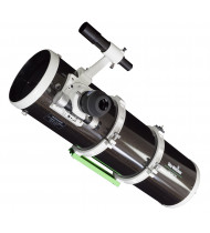 SkyWatcher Newton Explorer 150/750 PDS