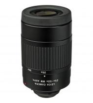 Leica 25-50WW Eyepiece for Televid