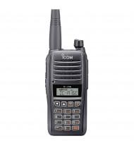 Icom IC-A16E #22