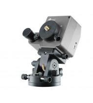 iOptron SkyTracker Pro Camera Mount with Polar Scope
