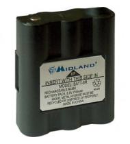 Midland PB/ATL/G7
