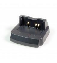 Yaesu CD-41 Rapid Desk Charger
