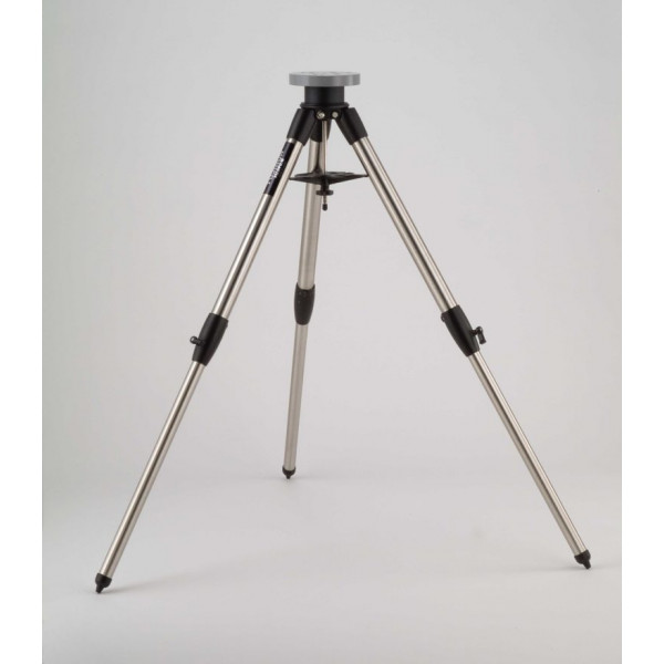 Fujinon Tripod FHD-MA for 25x150