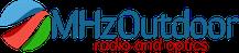 MHzOutdoor